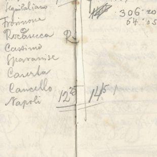 1925_8