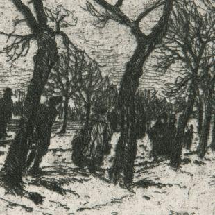 1917_2